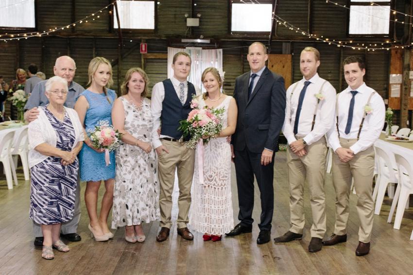 Mr Edwards Photography Sydney wedding Photographer_1704.jpg