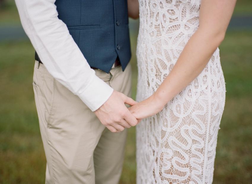 Mr Edwards Photography Sydney wedding Photographer_1707.jpg