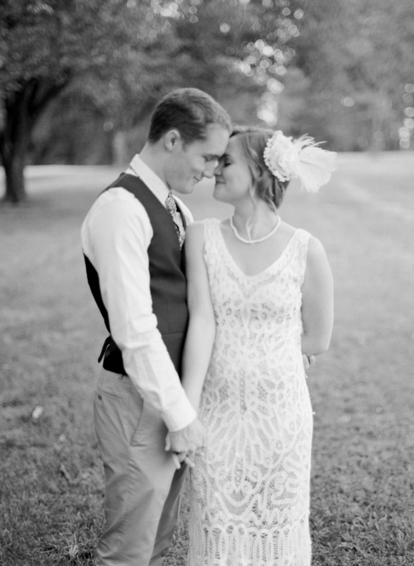 Mr Edwards Photography Sydney wedding Photographer_1709.jpg