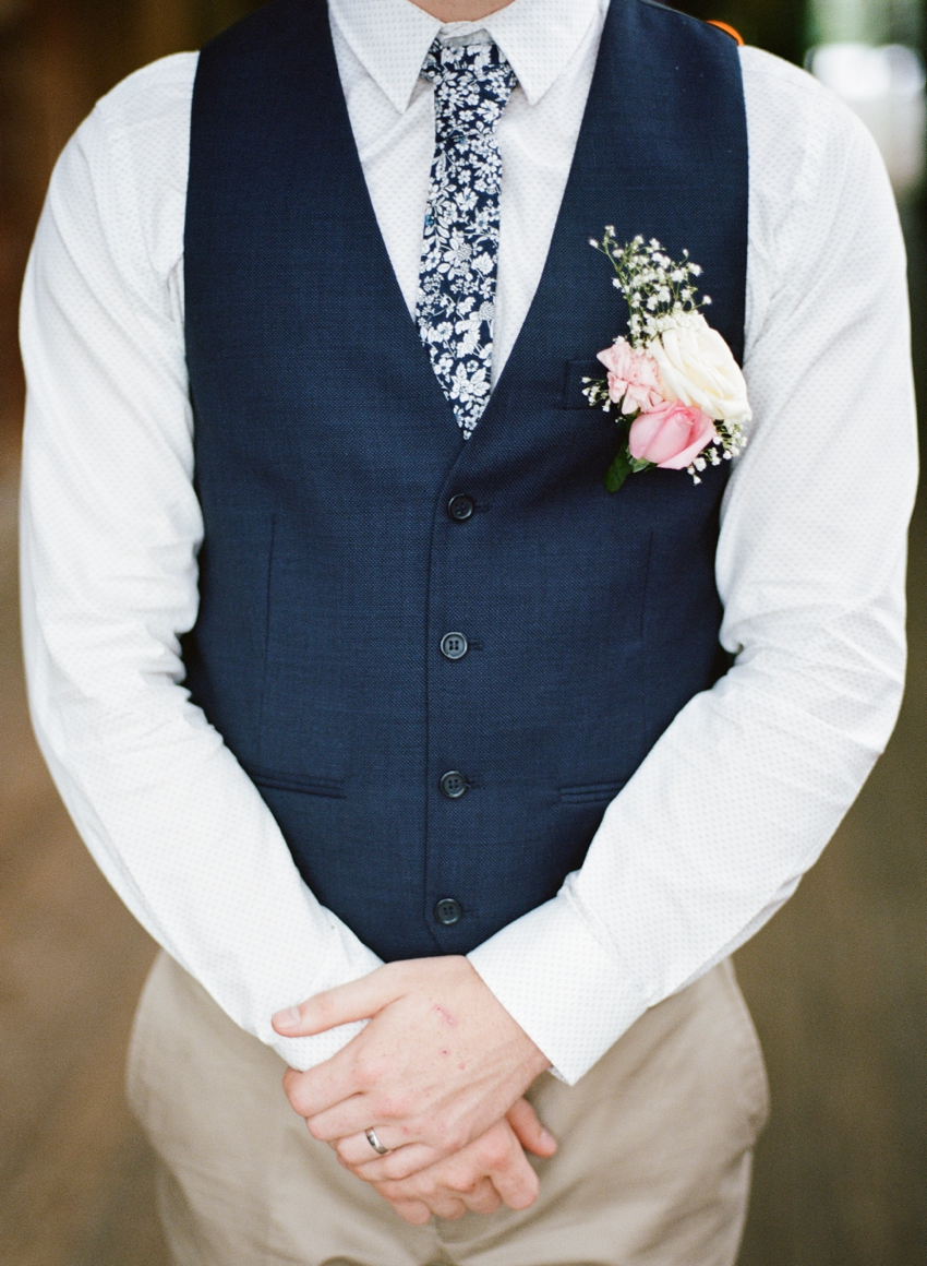 Mr Edwards Photography Sydney wedding Photographer_1711.jpg