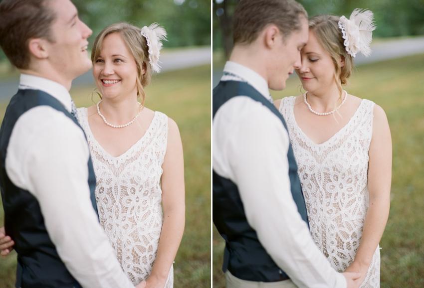 Mr Edwards Photography Sydney wedding Photographer_1713.jpg