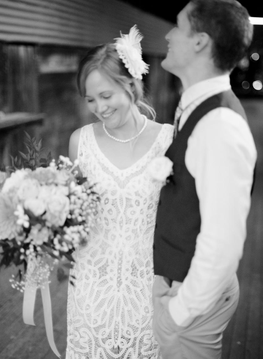 Mr Edwards Photography Sydney wedding Photographer_1712.jpg
