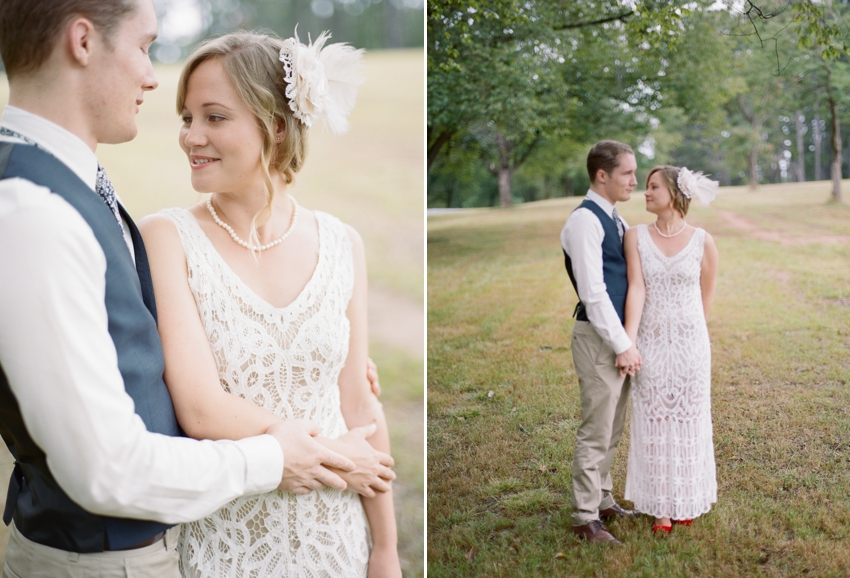 Mr Edwards Photography Sydney wedding Photographer_1714.jpg