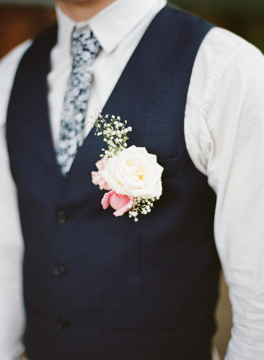 Mr Edwards Photography Sydney wedding Photographer_1716.jpg