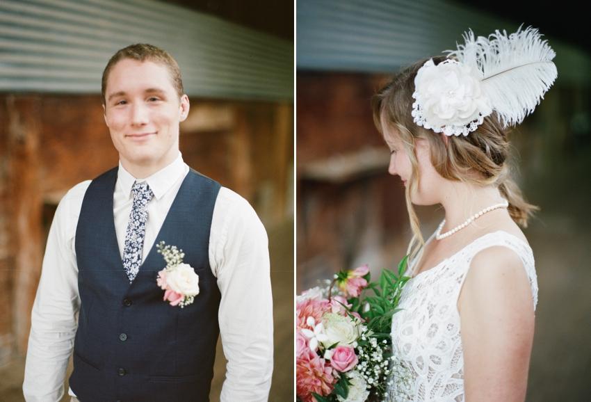 Mr Edwards Photography Sydney wedding Photographer_1717.jpg