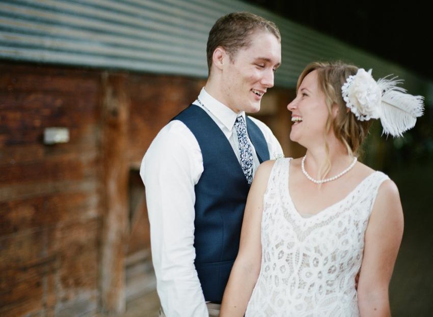 Mr Edwards Photography Sydney wedding Photographer_1718.jpg