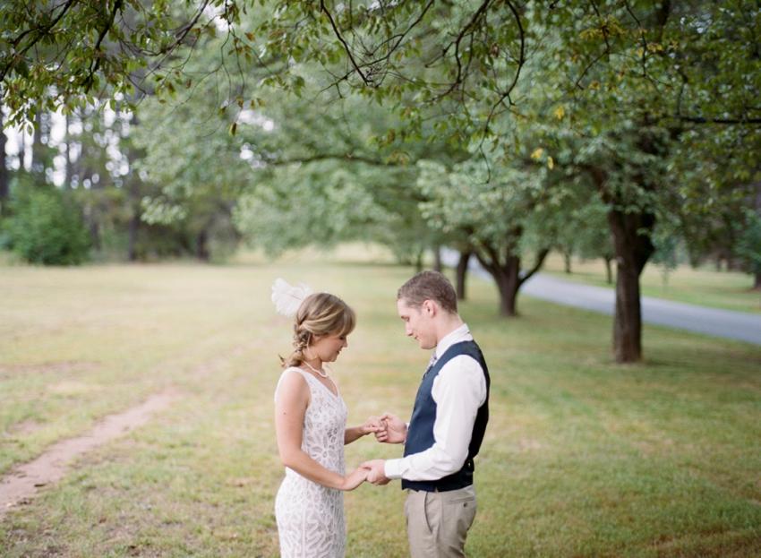 Mr Edwards Photography Sydney wedding Photographer_1719.jpg
