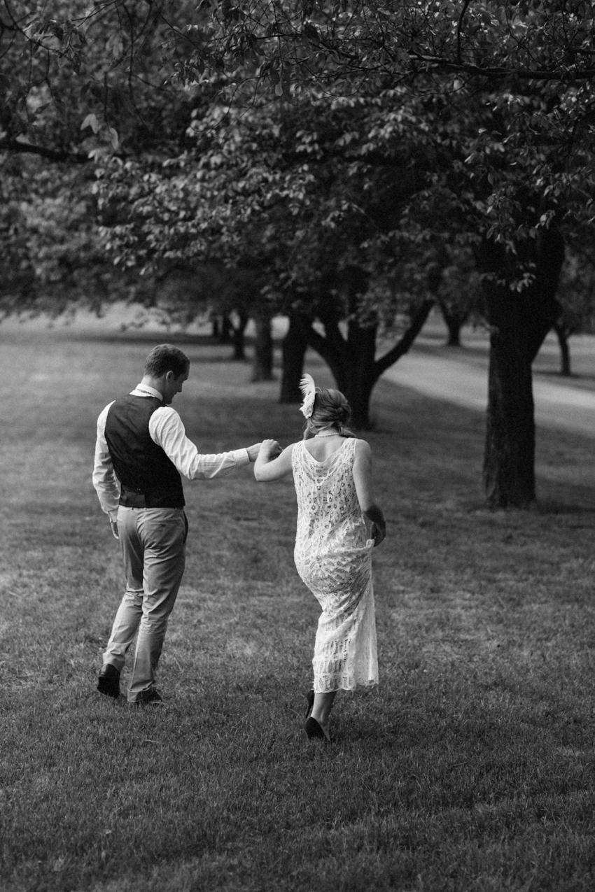 Mr Edwards Photography Sydney wedding Photographer_1715.jpg
