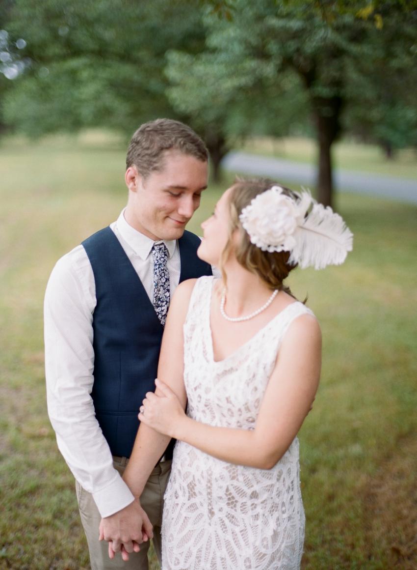 Mr Edwards Photography Sydney wedding Photographer_1720.jpg