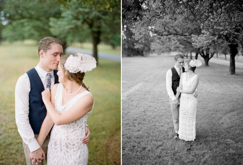 Mr Edwards Photography Sydney wedding Photographer_1721.jpg