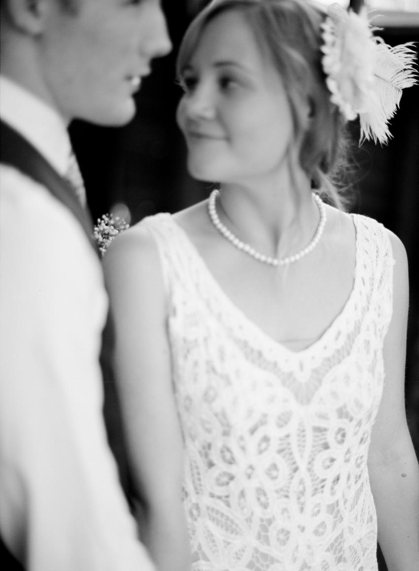 Mr Edwards Photography Sydney wedding Photographer_1725.jpg