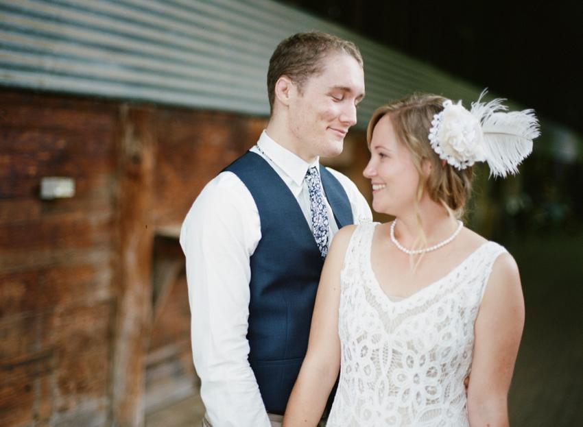Mr Edwards Photography Sydney wedding Photographer_1724.jpg