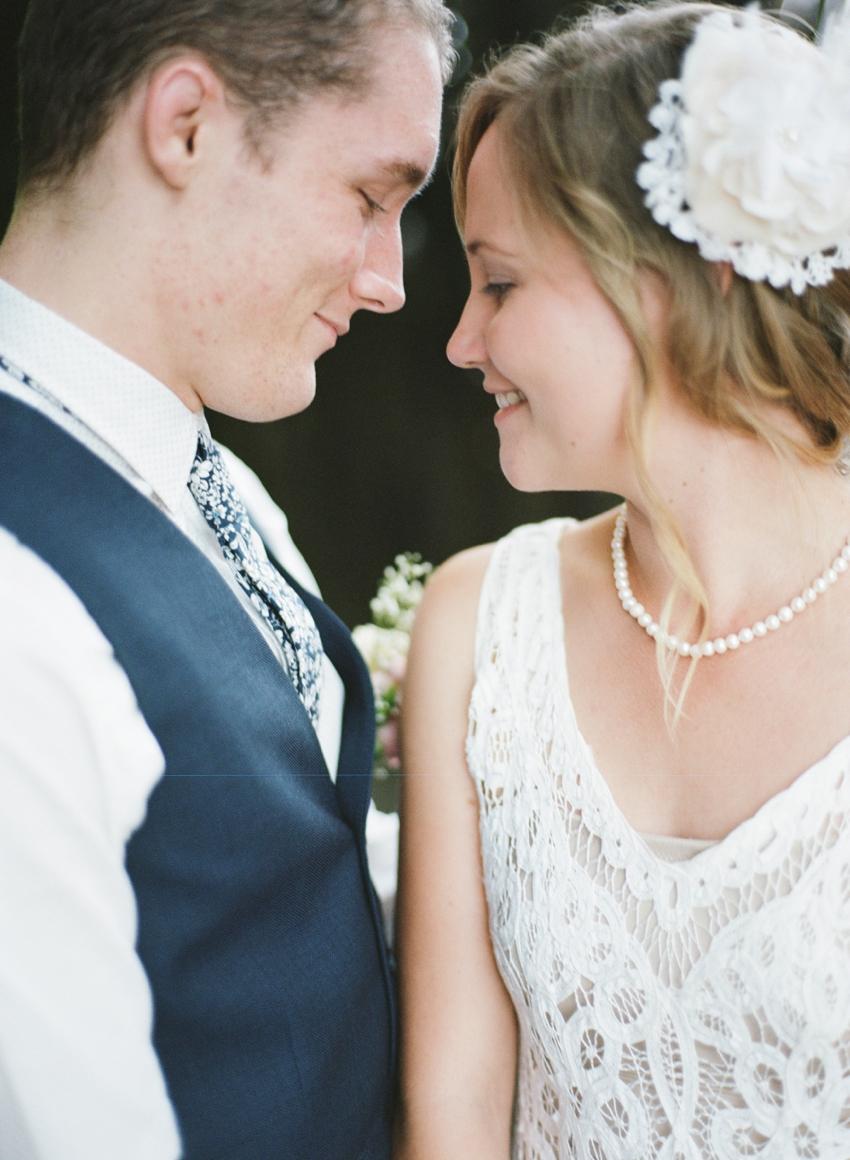 Mr Edwards Photography Sydney wedding Photographer_1726.jpg