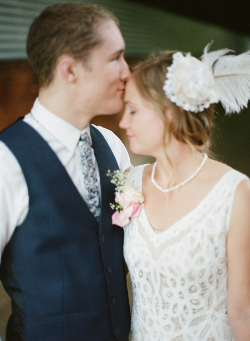 Mr Edwards Photography Sydney wedding Photographer_1728.jpg