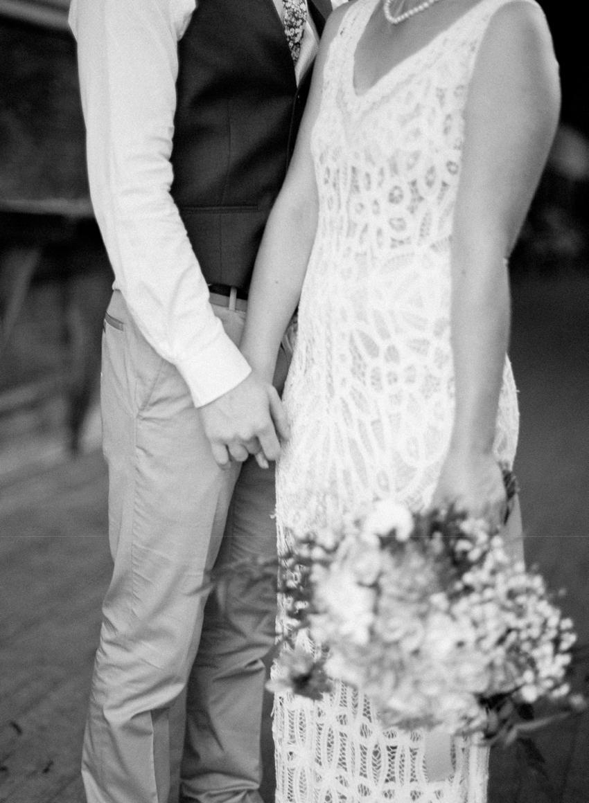 Mr Edwards Photography Sydney wedding Photographer_1727.jpg