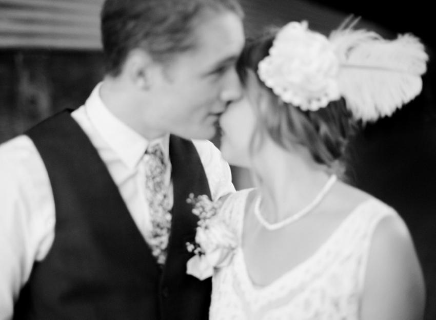 Mr Edwards Photography Sydney wedding Photographer_1731.jpg