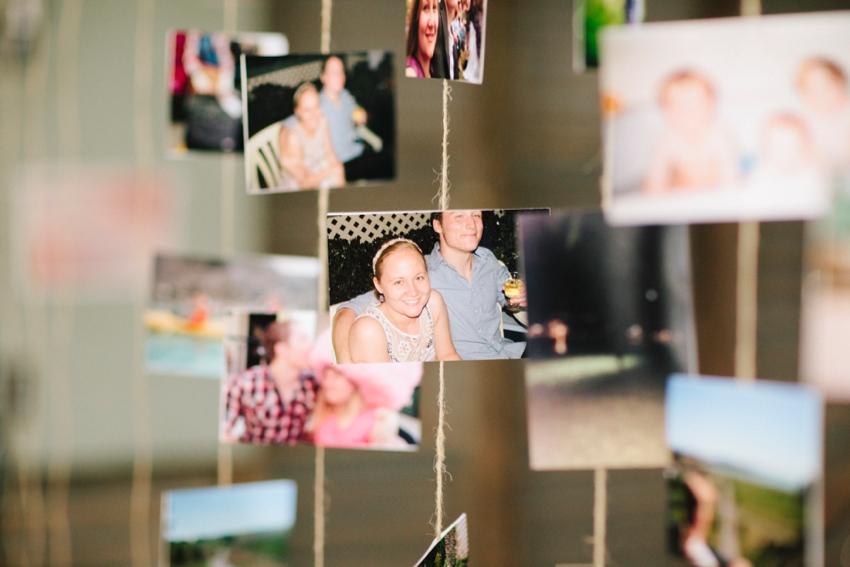 Mr Edwards Photography Sydney wedding Photographer_1733.jpg