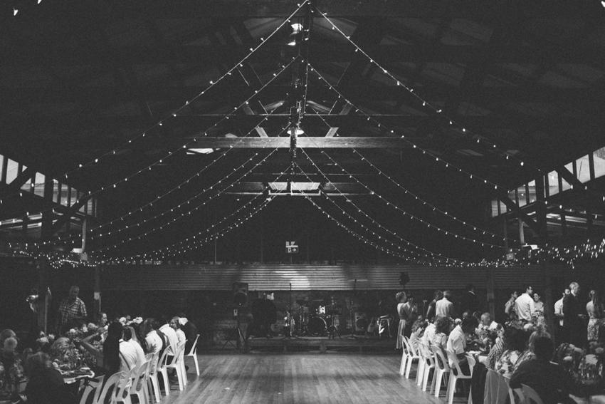 Mr Edwards Photography Sydney wedding Photographer_1734.jpg