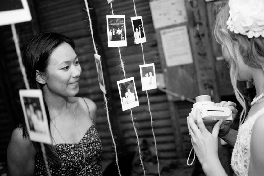 Mr Edwards Photography Sydney wedding Photographer_1735.jpg