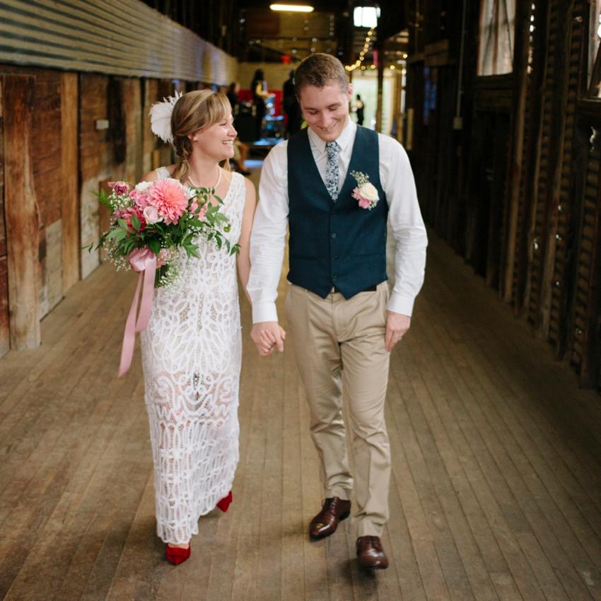 Mr Edwards Photography Sydney wedding Photographer_1738.jpg