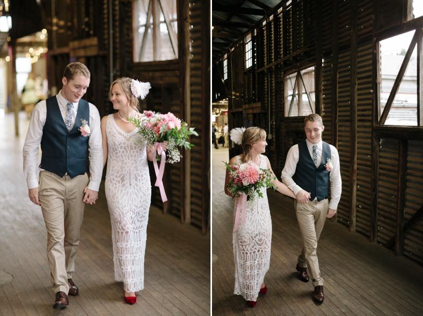 Mr Edwards Photography Sydney wedding Photographer_1739.jpg