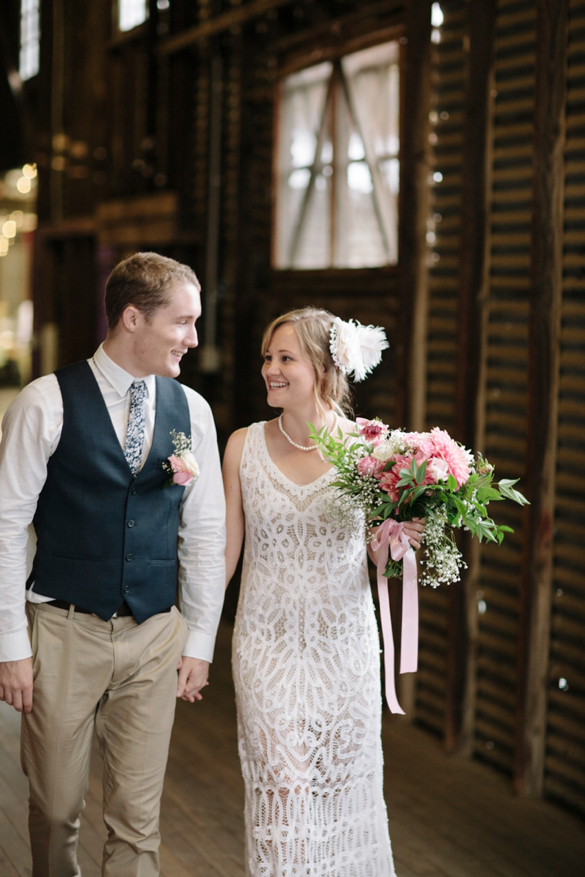 Mr Edwards Photography Sydney wedding Photographer_1737.jpg