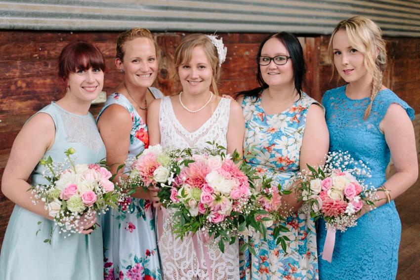 Mr Edwards Photography Sydney wedding Photographer_1742.jpg