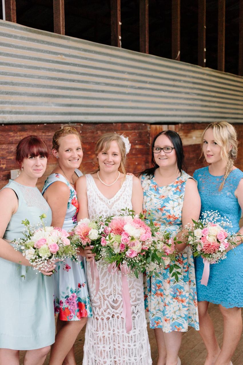 Mr Edwards Photography Sydney wedding Photographer_1743.jpg