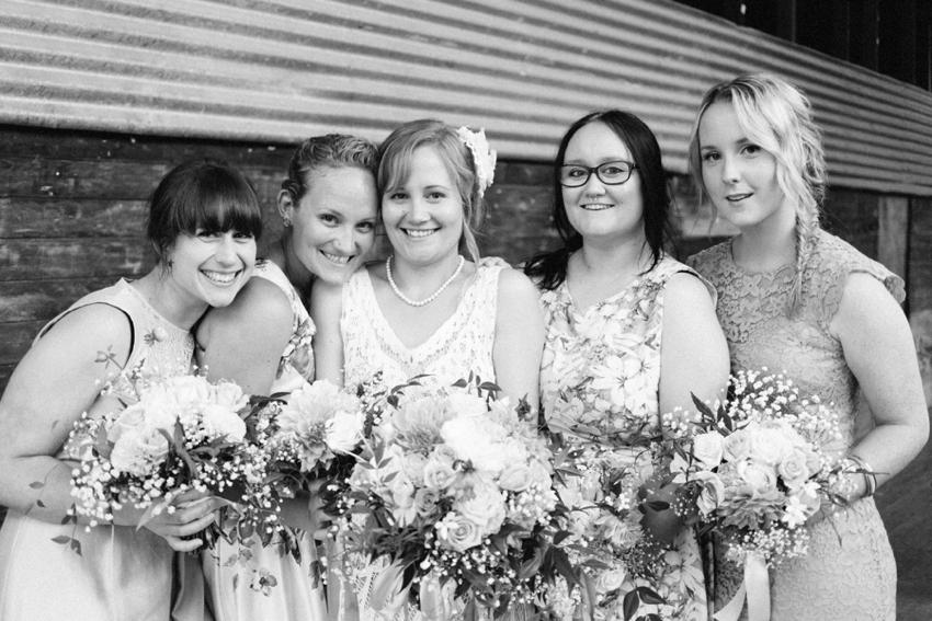 Mr Edwards Photography Sydney wedding Photographer_1744.jpg