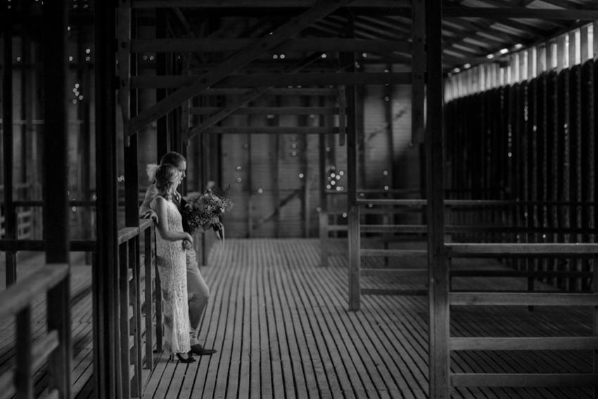 Mr Edwards Photography Sydney wedding Photographer_1747.jpg