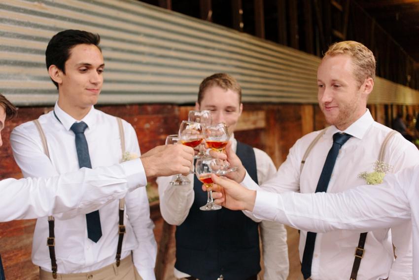 Mr Edwards Photography Sydney wedding Photographer_1748.jpg