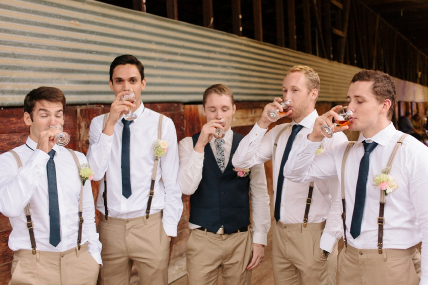 Mr Edwards Photography Sydney wedding Photographer_1749.jpg