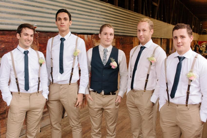 Mr Edwards Photography Sydney wedding Photographer_1750.jpg
