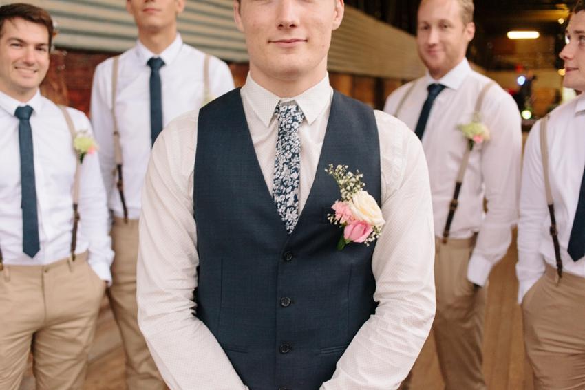 Mr Edwards Photography Sydney wedding Photographer_1751.jpg