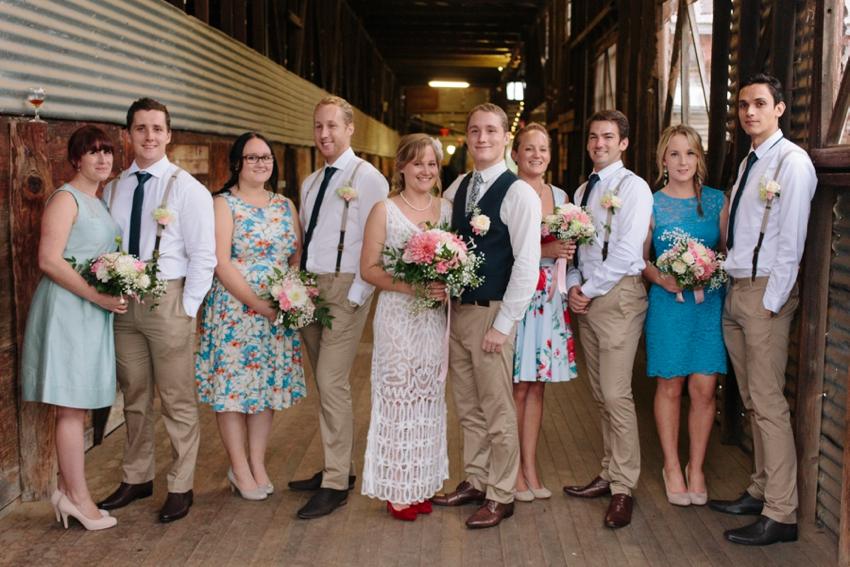 Mr Edwards Photography Sydney wedding Photographer_1752.jpg