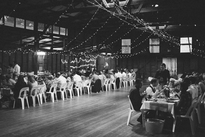 Mr Edwards Photography Sydney wedding Photographer_1754.jpg
