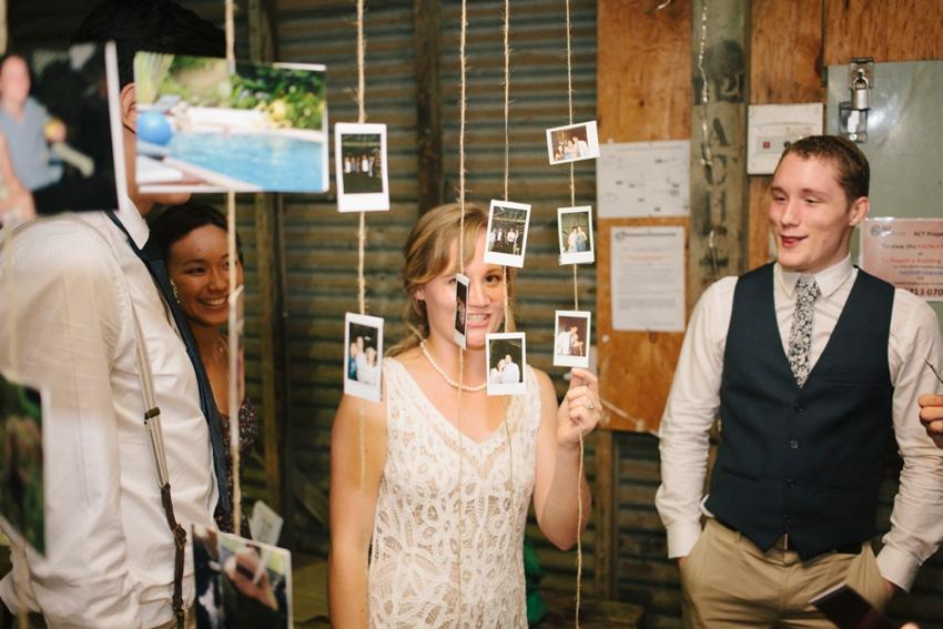 Mr Edwards Photography Sydney wedding Photographer_1755.jpg