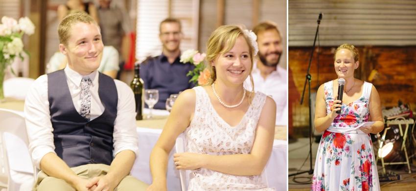 Mr Edwards Photography Sydney wedding Photographer_1757.jpg