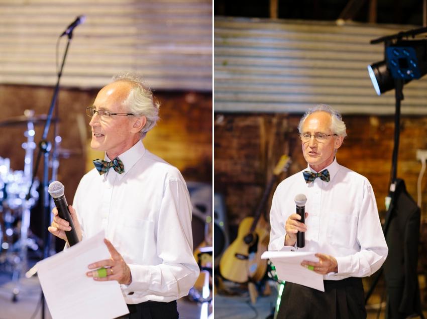Mr Edwards Photography Sydney wedding Photographer_1759.jpg