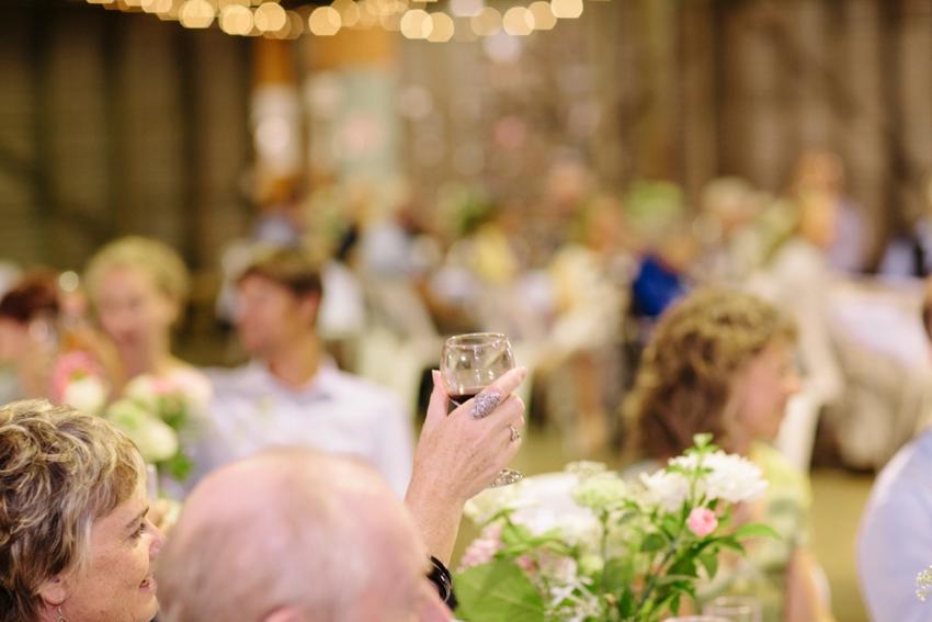 Mr Edwards Photography Sydney wedding Photographer_1760.jpg