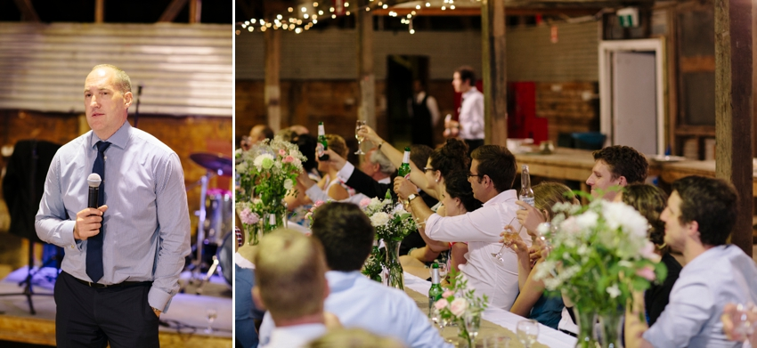 Mr Edwards Photography Sydney wedding Photographer_1761.jpg