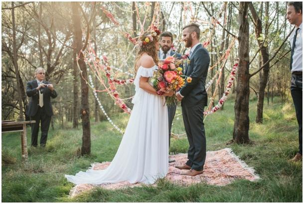 Mr Edwards Photography Sydney wedding Nick and Naomi engadine florist_1905.jpg