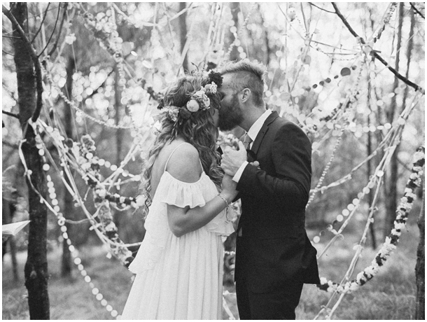 Mr Edwards Photography Sydney wedding Nick and Naomi engadine florist_1914.jpg