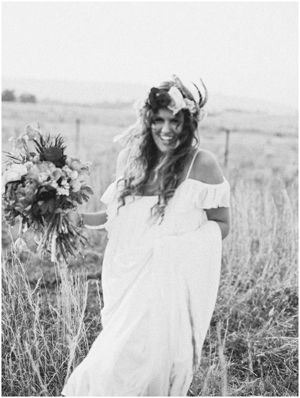 Mr Edwards Photography Sydney wedding Nick and Naomi engadine florist_1930.jpg