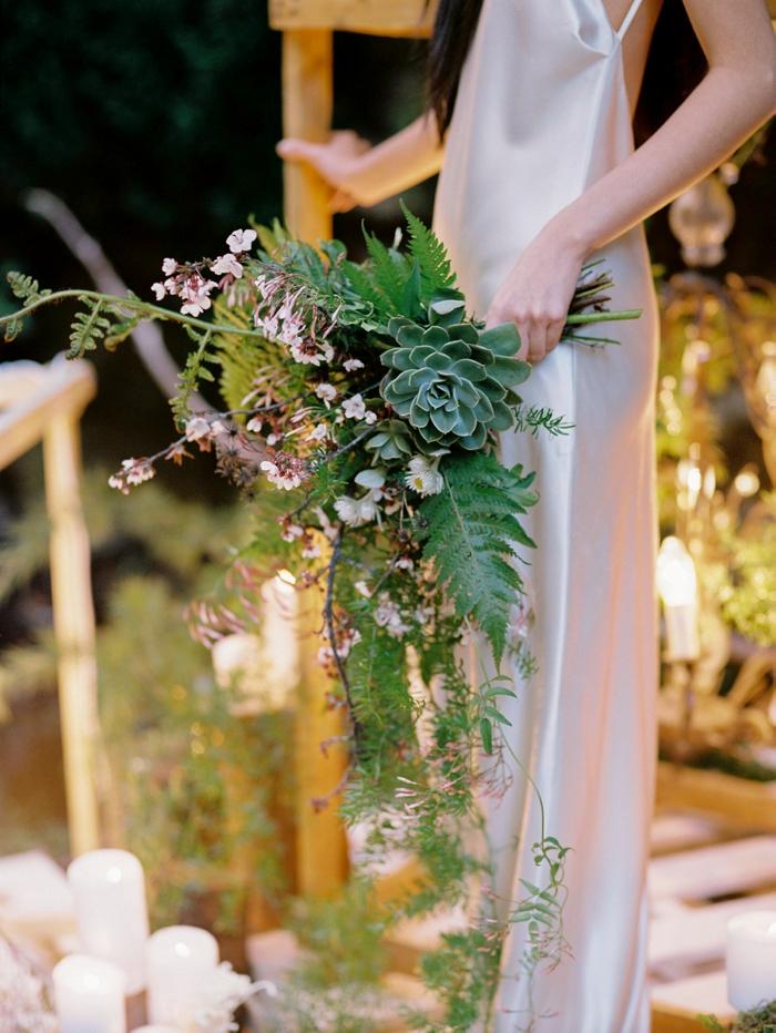 Mr Edwards Sydney Wedding Photography_0560.jpg