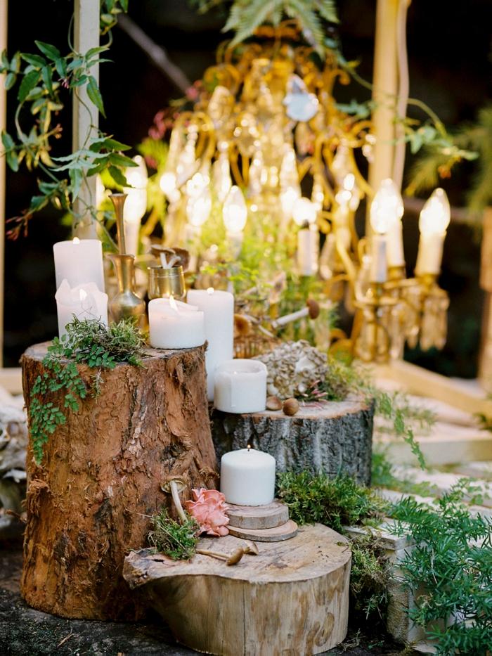 Mr Edwards Sydney Wedding Photography_0561.jpg