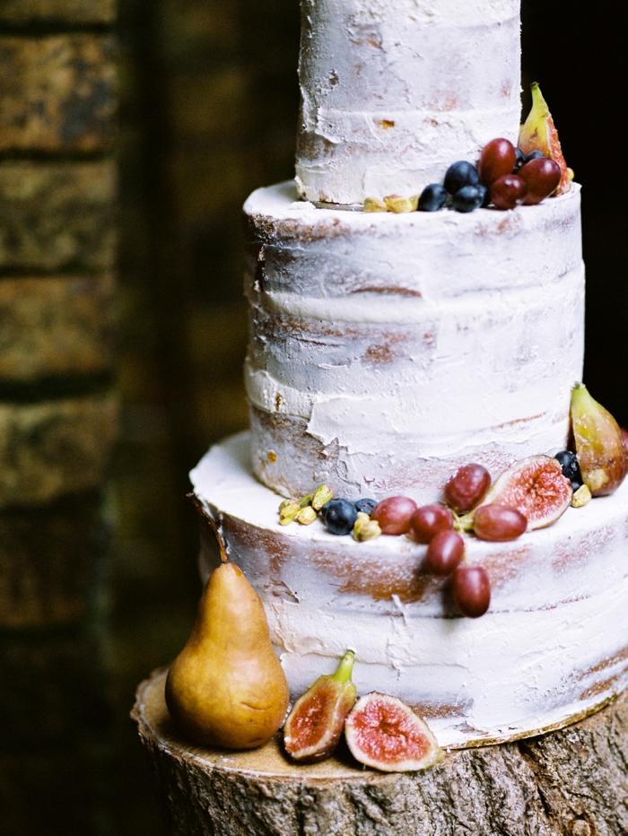 Mr Edwards Sydney Wedding Photography_0562.jpg