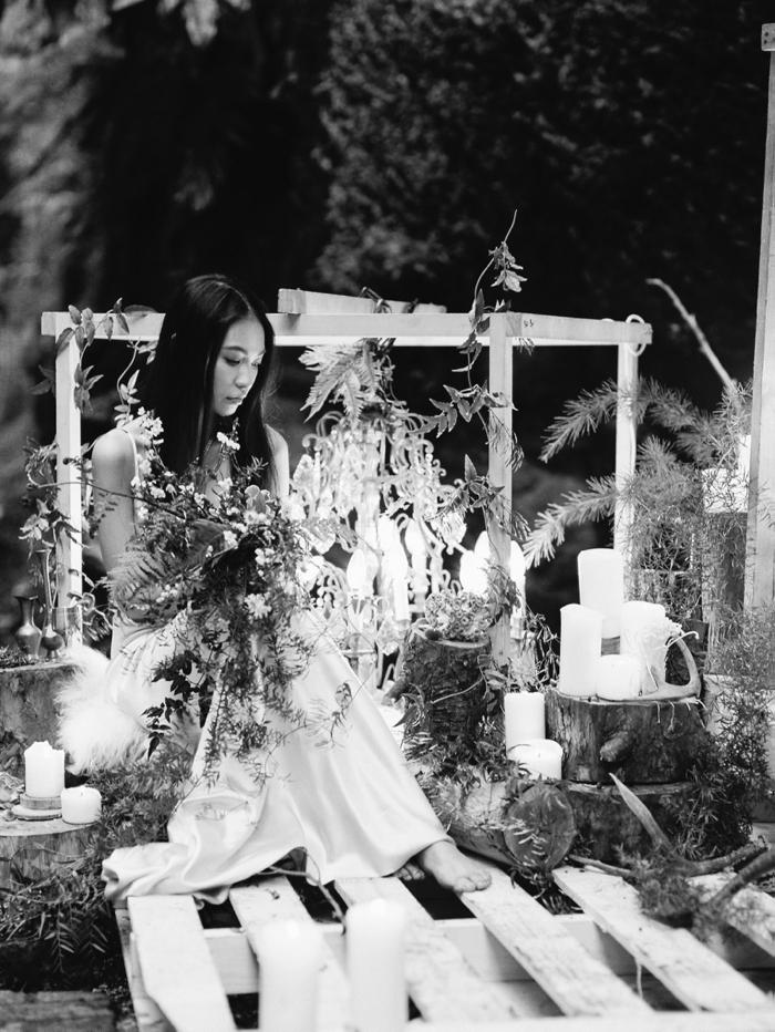 Mr Edwards Sydney Wedding Photography_0569.jpg