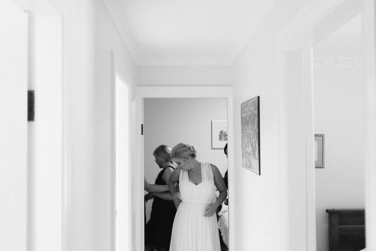 Monterose berry farm wedding by Mr Edwards Photography_0717.jpg