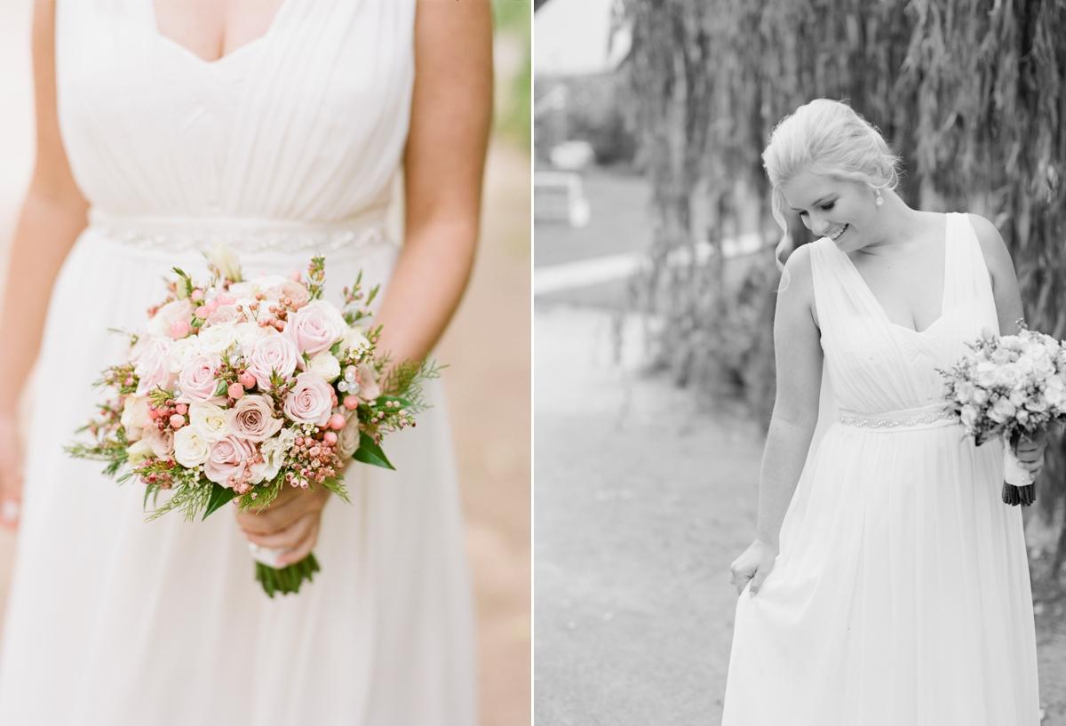Monterose berry farm wedding by Mr Edwards Photography_0721.jpg